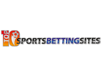 Top 10 Betting Sites In Nigeria